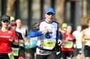 Hannover-Marathon2643.jpg