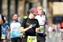 Hannover-Marathon2649.jpg