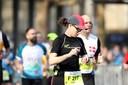 Hannover-Marathon2650.jpg