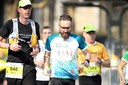 Hannover-Marathon2654.jpg