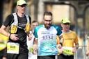 Hannover-Marathon2655.jpg