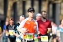 Hannover-Marathon2656.jpg