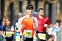 Hannover-Marathon2657.jpg