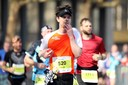 Hannover-Marathon2658.jpg