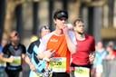 Hannover-Marathon2659.jpg
