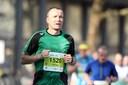 Hannover-Marathon2661.jpg
