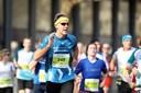 Hannover-Marathon2665.jpg