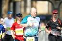 Hannover-Marathon2667.jpg