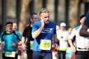 Hannover-Marathon2671.jpg
