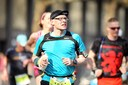 Hannover-Marathon2677.jpg