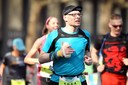 Hannover-Marathon2679.jpg