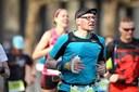Hannover-Marathon2680.jpg