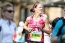 Hannover-Marathon2685.jpg