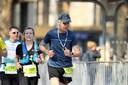 Hannover-Marathon2708.jpg