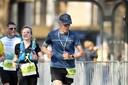 Hannover-Marathon2709.jpg