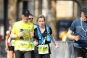 Hannover-Marathon2712.jpg