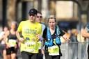Hannover-Marathon2715.jpg