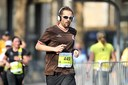 Hannover-Marathon2721.jpg