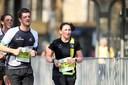 Hannover-Marathon2724.jpg