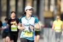Hannover-Marathon2728.jpg