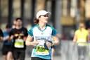 Hannover-Marathon2729.jpg