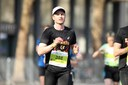 Hannover-Marathon2734.jpg
