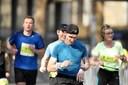Hannover-Marathon2736.jpg