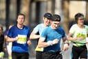 Hannover-Marathon2738.jpg