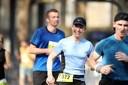 Hannover-Marathon2740.jpg