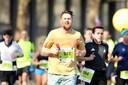 Hannover-Marathon2752.jpg