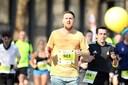 Hannover-Marathon2753.jpg