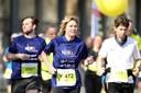 Hannover-Marathon2755.jpg