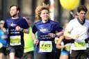 Hannover-Marathon2757.jpg