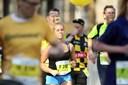 Hannover-Marathon2759.jpg