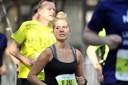 Hannover-Marathon2763.jpg