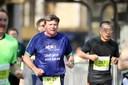 Hannover-Marathon2766.jpg