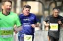 Hannover-Marathon2768.jpg