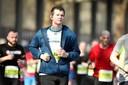 Hannover-Marathon2769.jpg