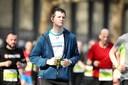 Hannover-Marathon2770.jpg