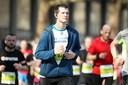 Hannover-Marathon2771.jpg