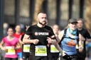 Hannover-Marathon2772.jpg