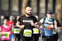 Hannover-Marathon2773.jpg