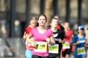 Hannover-Marathon2775.jpg