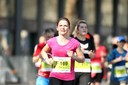 Hannover-Marathon2776.jpg