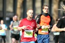 Hannover-Marathon2779.jpg