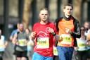 Hannover-Marathon2781.jpg