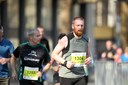 Hannover-Marathon2789.jpg