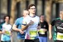 Hannover-Marathon2792.jpg