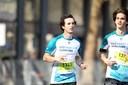 Hannover-Marathon2795.jpg