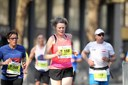 Hannover-Marathon2804.jpg